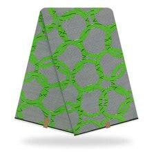 2020 New Dutch Fashionable pagne african ankara wax print fabric nederlands