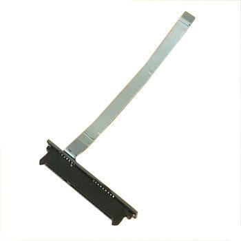 Neue HDD festplatte kabel stecker für ASUS VivoBook 14/15 X412 X512 F412 F512