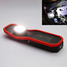 60W Portable Searching Flashlight…