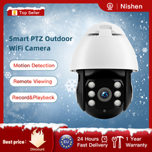 Led-Temperature-Monitoring Baby-Monitor Nightvision Talk Security-Camera 8-Lullaby Wireless-Video