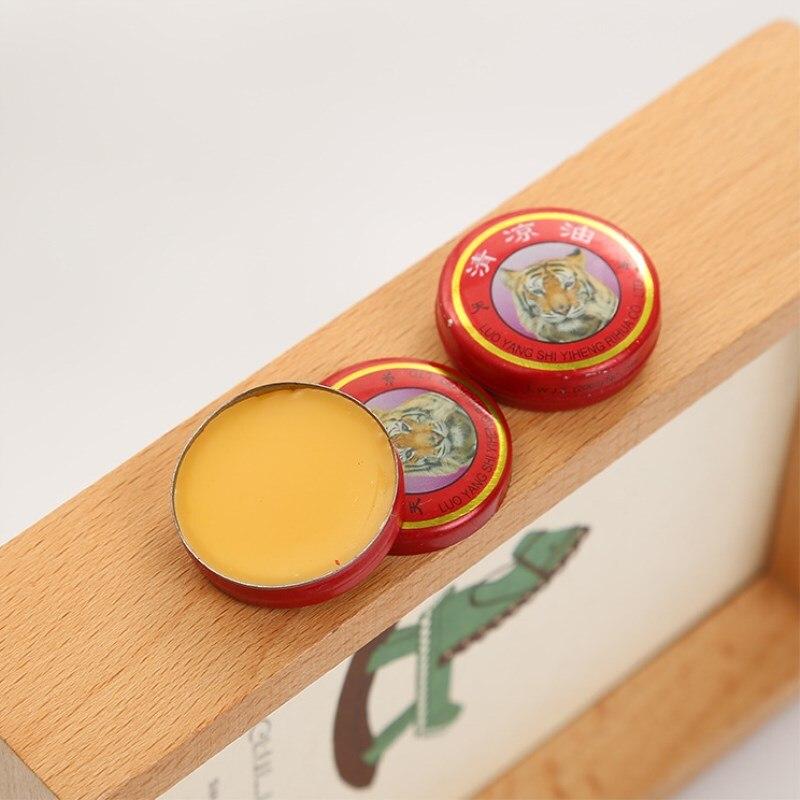 Crème Cool anti-pruritique pour enfants | Baume pour le soulagement de la douleur, pommeau pour les maux de tête froids, versoir Muscle frotter l'huile, plâtre médical