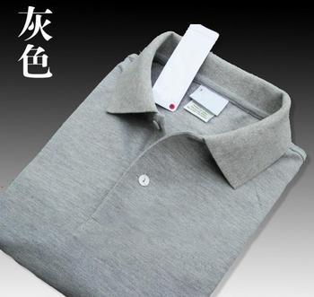 Mężczyźni letnia koszulka Polo marka moda bawełna krótki rękaw Polo krokodyl koszule męskie solidna koszulka oddychająca topy Tees tanie i dobre opinie nanseehome REGULAR Na co dzień NONE Stałe COTTON Anty-pilling