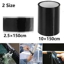 https www aliexpress com w wholesale exhaust repair tape html
