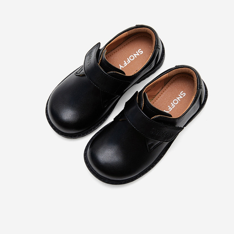 2019 outono criancas sapatos de couro genuino 04