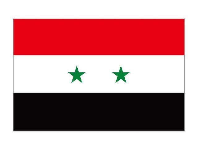 סוריה סט 5 PCS 50 1000 קילו P107 111, UNC מקורי הערה (מתוך להשתמש עכשיו), עולם אסיה אוסף אמיתי אמיתי הערות, מתנה