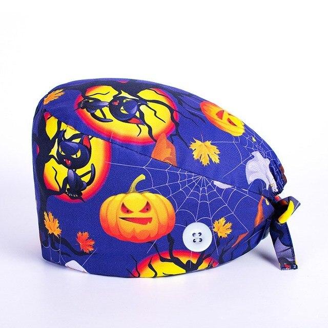 Фото оптовая продажа хлопковые регулируемые шапки унисекс для домашних цена