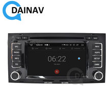 Android 10.0 Car Radio Audio DVD Player For-Toyota Corolla EX 2001 2002-2006 Car Multimedia player car stereo headunit(China)
