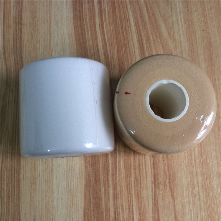 Elastic Bandage Skin Film Winding Elastic Sanda Basketball Football Muscle Base Film Sports Bandage