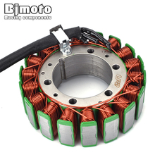 Motorcycle VT-1100 Magneto Stator Coil For Honda VT1100 VT 1100 Shadow ACE SV1000/S SV-1000 S 2003-2007 SV 1000 1000S 2003-2007 frommer s® hawaii 2007