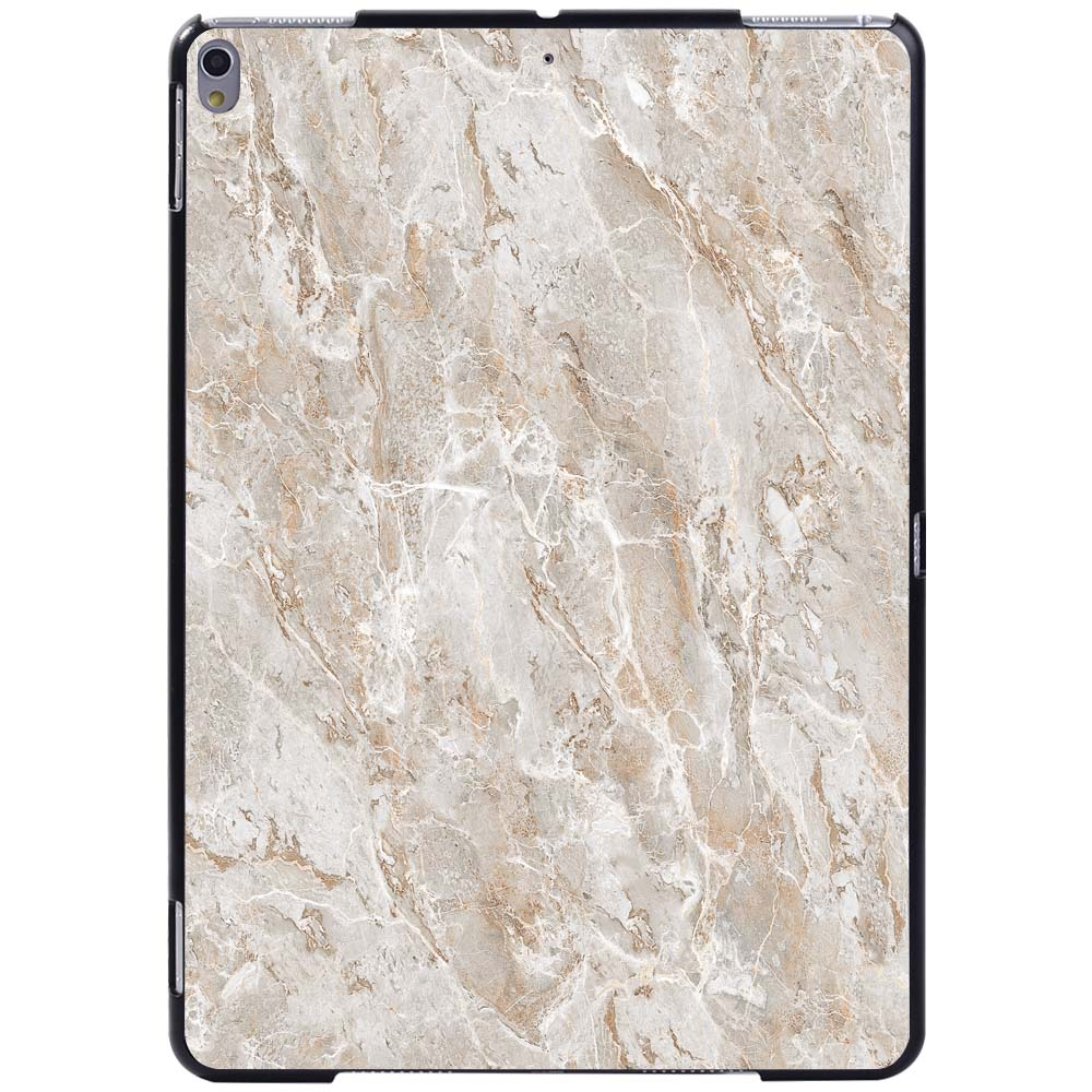 beige marble Gray For Apple iPad 8 10 2 2020 8th 8 Generation A2428 A2429 Slim Printed Marble tablet
