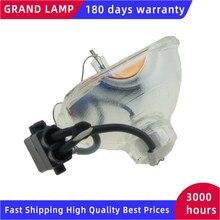 Compatibel Kale Lamp Voor ELPLP57 Voor EB 440W 450W 450Wi 455Wi 460 460i 465i 450We 460e 455i Projectoren
