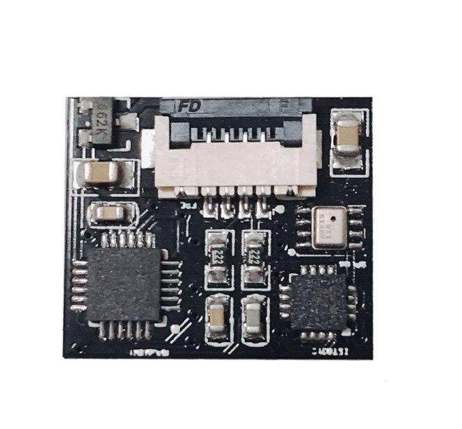 10-axis Inertial Sensor Measurement Module NC686 MPU6050 IST8310 SPL06