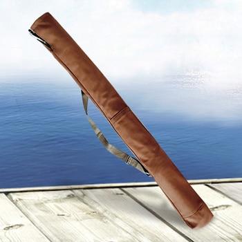 Fishing Rod Cover lightweight case tube XA233G