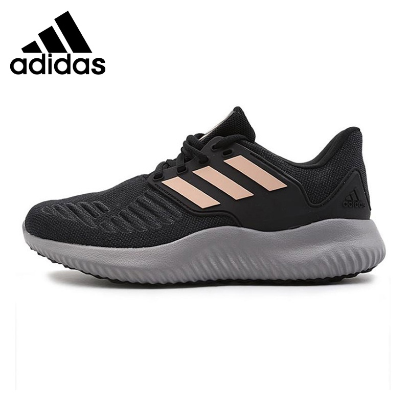 US $119.0 30% OFF|Original New Arrival Adidas alphabounce rc.2 w Women's  Running Shoes Sneakers|Running Shoes| - AliExpress