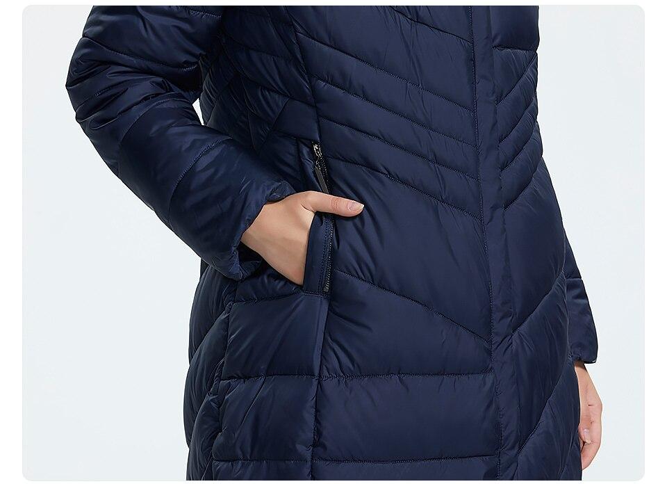 slim jacket (15)