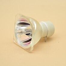5j.j5e05.001 substituição lâmpada do projetor/lâmpada para benq ms513/mx514/mw516 180 dias de garantia