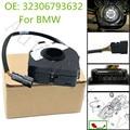 OEM новый для BMW E46 E39 E38 X3 X5 Z3 32306793632 стабильность Управление угла поворота руля Сенсор 32-30-6-793-632 32306789095 37146763916
