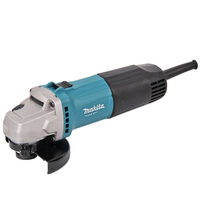 Family Expenses 540W Angle Grinder Polisher Cutting Machine Grinder Power Tools M0900