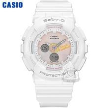 Casio watch g shock women watches top brand luxury set Waterproof LED digital sport watch women quartz wrist watch reloj relogio