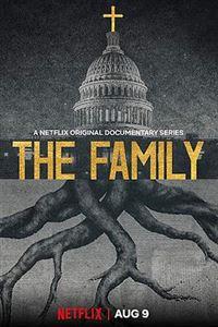 家庭、权力与原教旨主义[更新至05集]