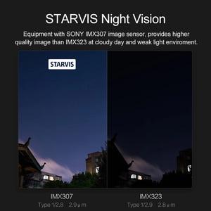 Image 2 - 70mai سيارة DVR واي فاي APP الإنجليزية التحكم الصوتي 70 Mai 1S 1080P HD للرؤية الليلية شاومي 70mai داش كام 1S كاميرا سيارة مسجل فيديو