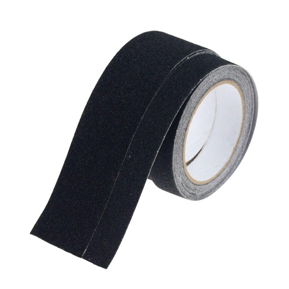 Купить нескользящий предохранительный захват ленты сильный клей безопасности
