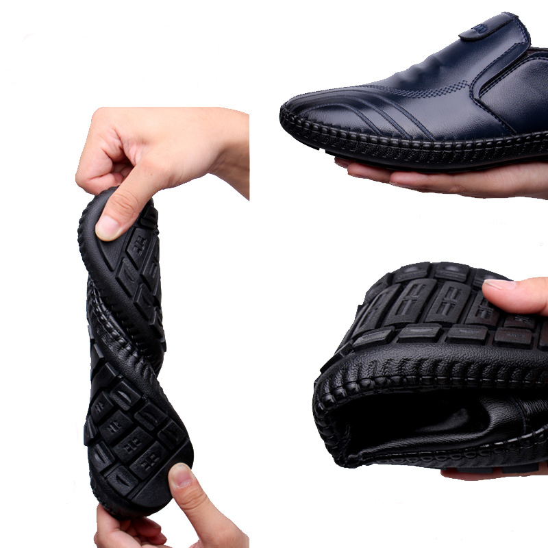 Genuine-Leather-Men-Casual-Shoes-Slip-On-Male-Loafers-Driving-Moccasins-Homme-Fashion-Dress-Wedding-Footwear (2)