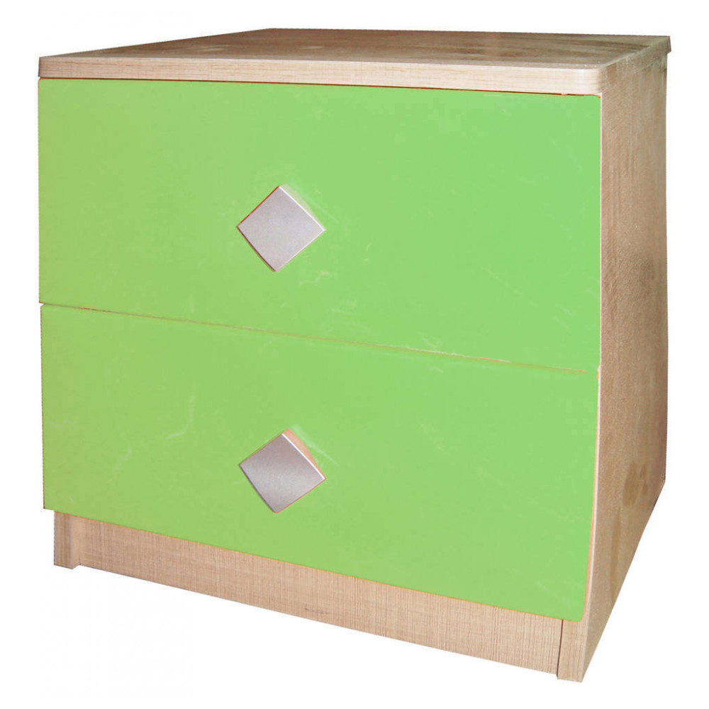 Furniture Home Furniture Bedroom Furniture Nightstands ROST 776475 bitkoin zastrial nije 6400 kogda novyi rost