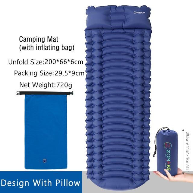 E0ZS0154A with air bag