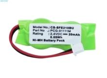 Cameron Sino 20mAh Battery for Sony VAIO PCG FR33,PCG FR55,PCG FR55J,PCG FR700,PCG FR130,PCG FR215,PCG FR315,PCG R505,PCG Z505