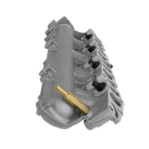 Image 3 - Conjunto coletor de motor de admissão ap02 para opel fiat alfa romeo saab 9 3 9 5 700373120