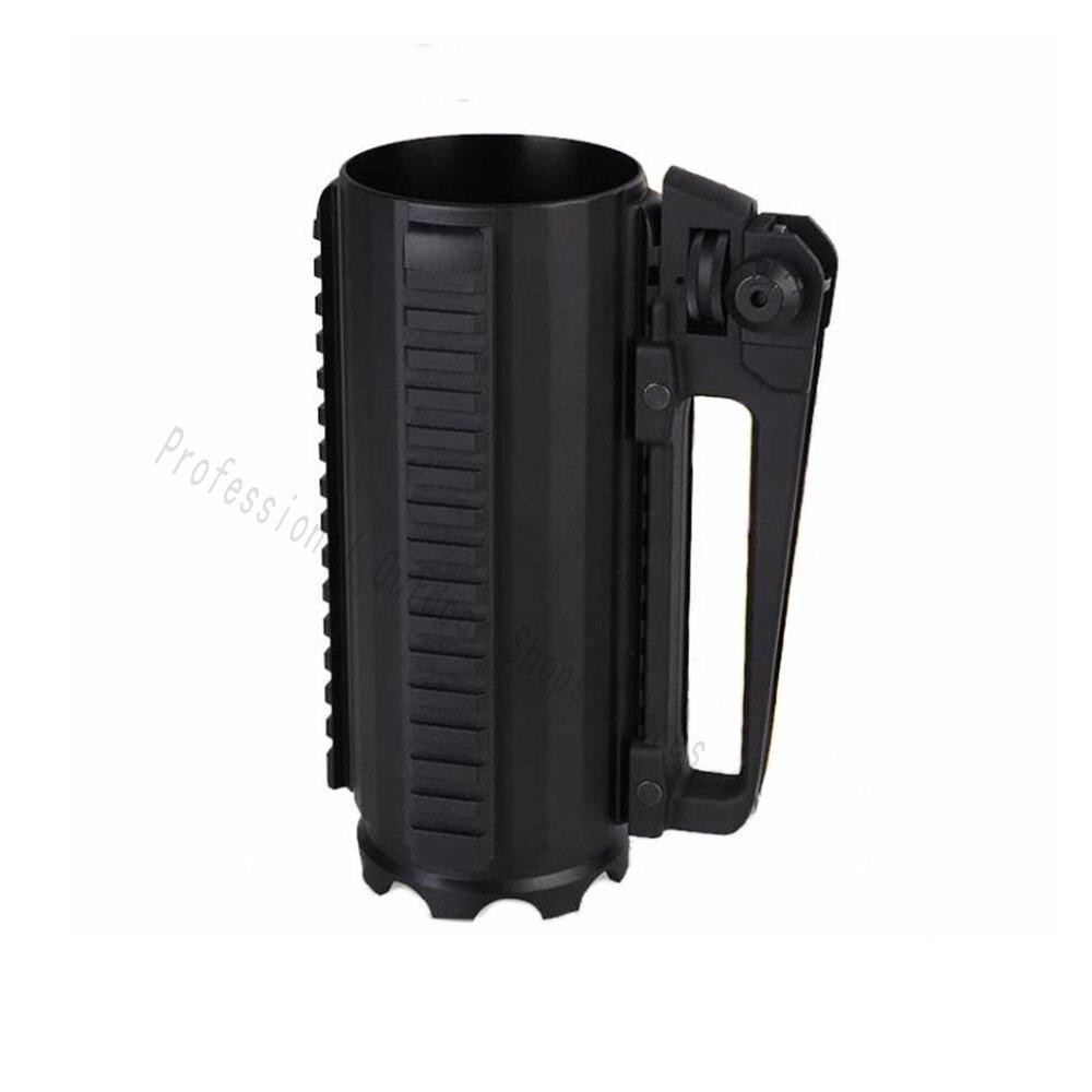 carry cup lidar com destacável ferramenta beber café