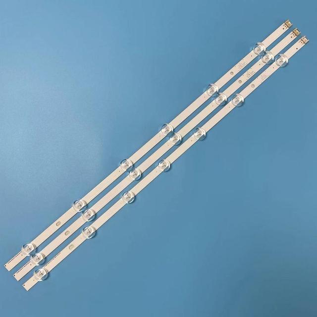 LED backlight strip for LG TV UOT POLA 2.0 POLA2.0 32 HC320DXN VSFP4 21XX 32LN5100 32LN545B 32LN5180 32LN550B 32LN536U