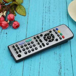 Image 2 - New LCD TV Remote Control Replacement for SHARP GA520WJSA GA531WJSA GA591WJSA GA574WJSA TV Accessories Remote Control Hot Sale