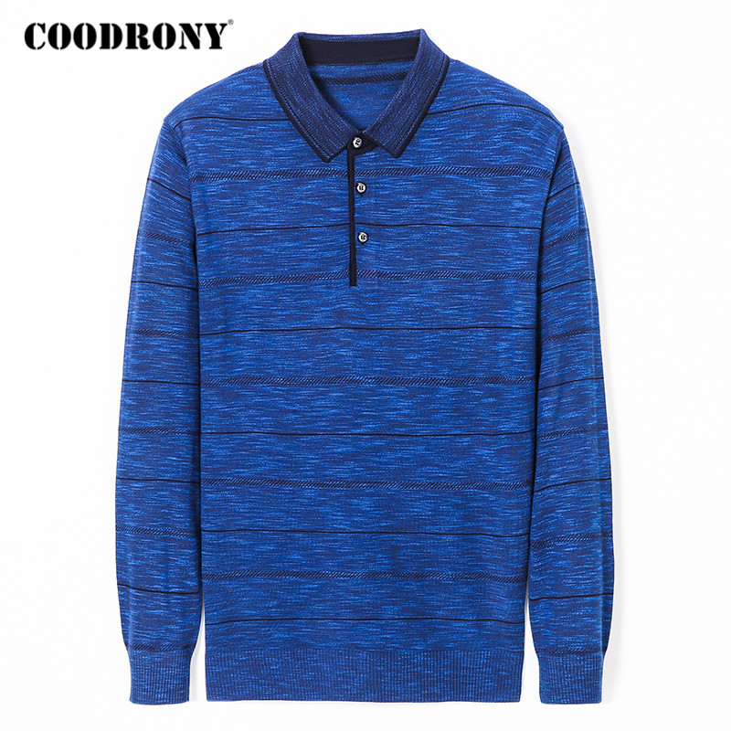 ABC Fasion Item Buy Online Cloth with Free and Cheap Rate But Quality Products