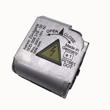 5DD-008-319-50 For audi Xenon HID 5DD00831950 for bmw 5DD 008 319 50 for Mercedes Xenon headlights HID ballast 5DD-008-319-50 фото