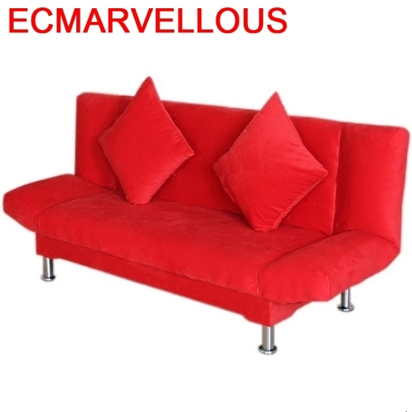 Room Sillon Couch Fotel Wypoczynkowy Puff Asiento Meble Do Salonu Armut Koltuk Moderna De Sala Mobilya Furniture Mueble Sofa Bed