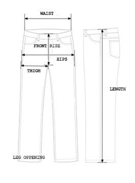 H5e2660dc42ae4f52959fdd629b6c7337B - 2020 New Design Jeans Mens Pants Cotton Deniem Classic Trousers Casual Stretch Slim High Quality Black Blue Multiple Styles