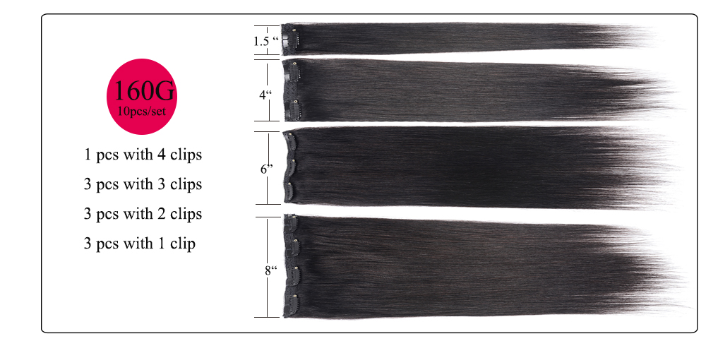 H5e26e01f4768459390c9492c961b51c9B Link Hair Extensions London