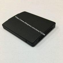 Reparatie Onderdelen Voor Canon EOS 60D Lcd scherm Kast Achter Case Front Cover