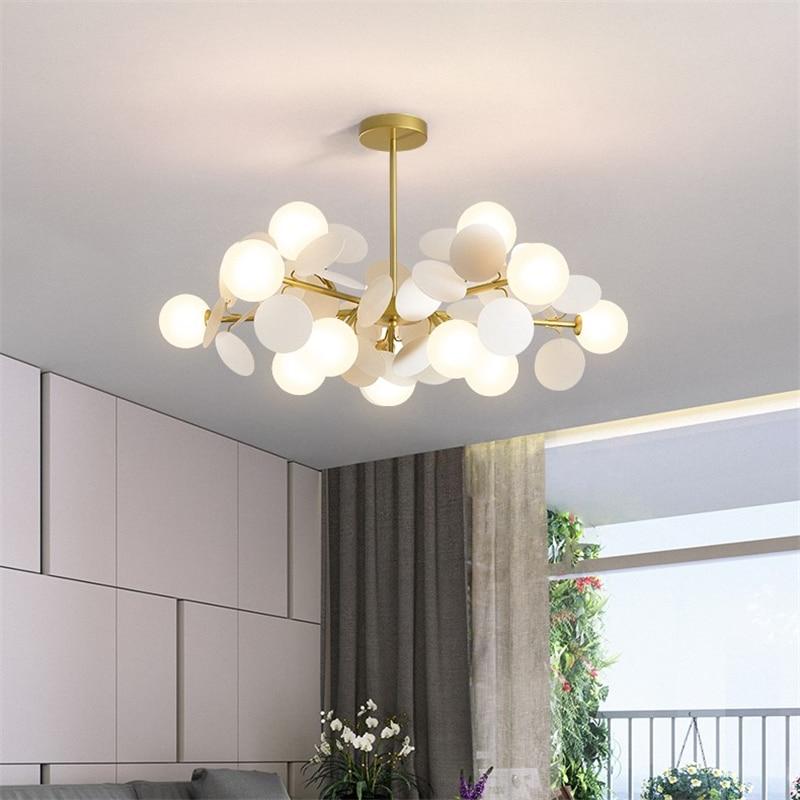 Nordic Designer molecular light ...