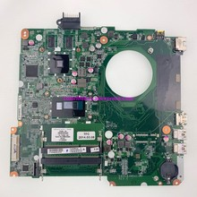 Genuine 732089 501 732089 001 732089 601 DA0U83MB6E0 w HD8670M 1GB GPU i3 4005U CPU Laptop