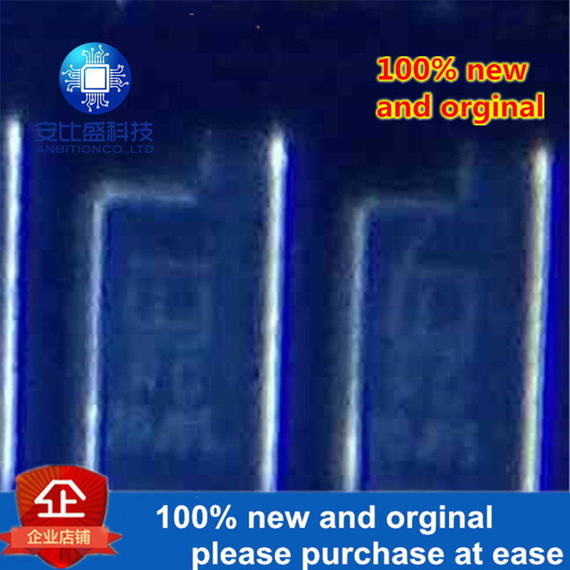 50pcs 100% New And Orginal SMAJ58A 58V Transient Diode DO214AC Silk-screen RG  In Stock