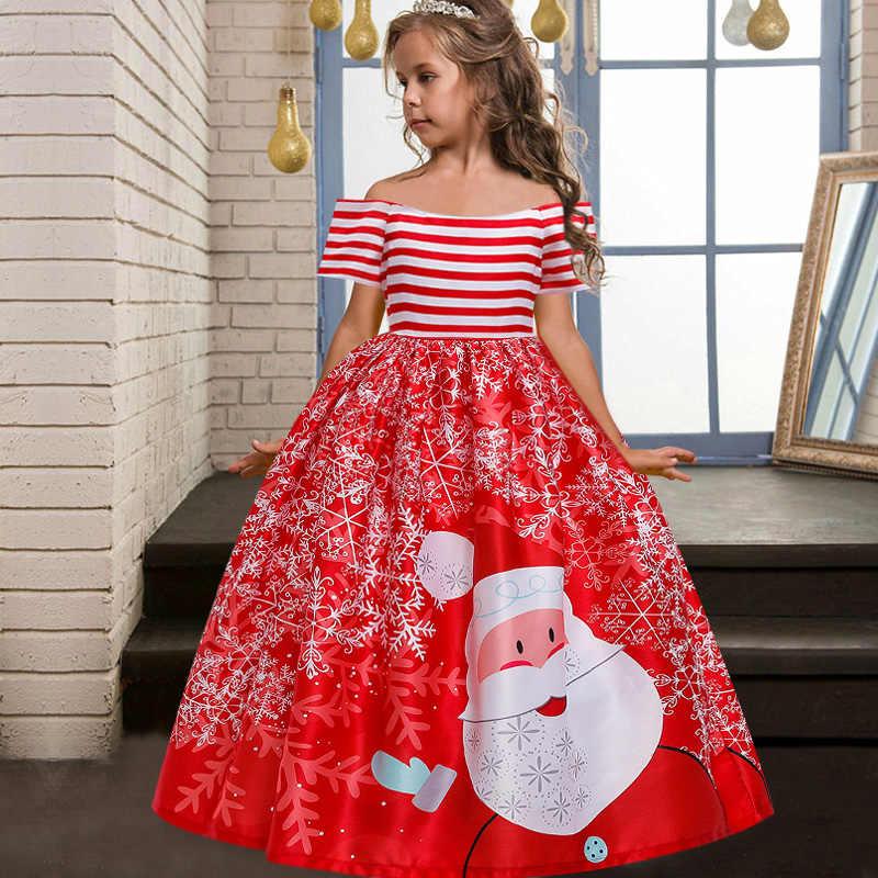 ילדה שמלות לחתונות תחרות שמלות לילדים לנשף להתלבש עבור את קודש עבור בנות תחרה פנינים