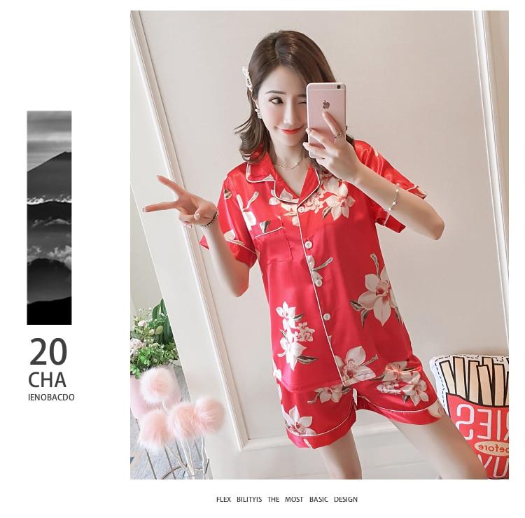 2019 t-shirt de haute qualité de luxe t-shirt hommes femmes grue imprimé à manches courtes
