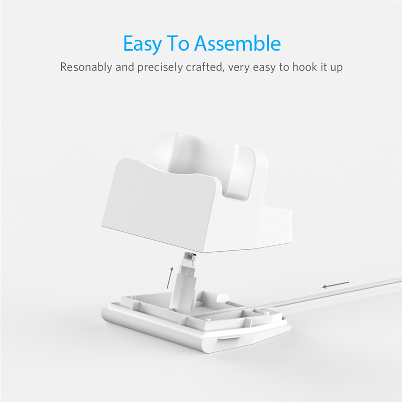 YFW-Stand-For-Airpods-For-Apple-Charging-Stand-Dock-Accessories-Phone-Holder-for-iPhone-7-6s (5)