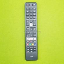 remote control CT-8069 for Toshiba 43U6763DB 43V6763DB 49L3763DB 49U5766DB 49U66