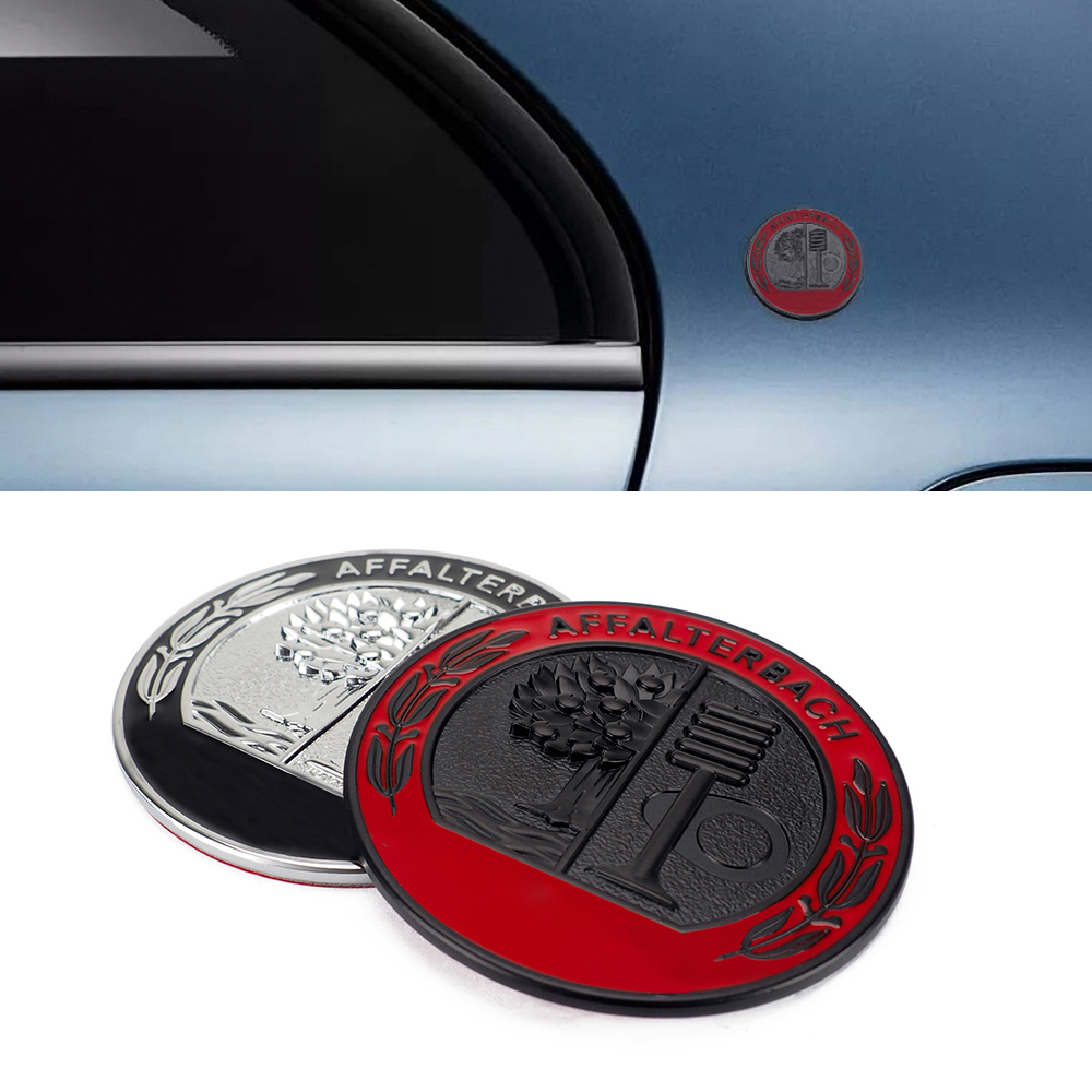 Car Windows Sticker Door Side Fender Rear Trunk Sticker for AMG Mercedes W212 W205 W211 W210 W220 W204 W202 W176 W246 Apple AMG