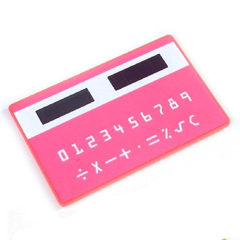 moonbiffy quente 1pc cartao de papelaria portatil 04