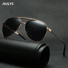 Oval Sunglasses Men Polarized Oversized Mirror Driving Sun glasses Mens Brand Design Retro Driver Glasses UV400 Oculos De Sol